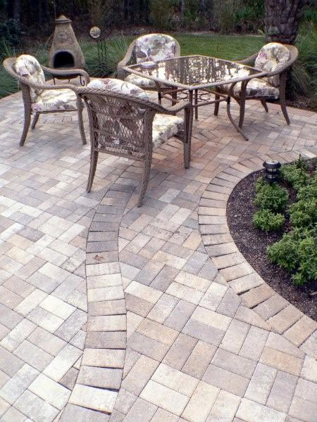 Pavers For Sale submited images